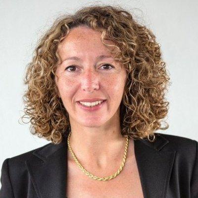 Karima Reisinger